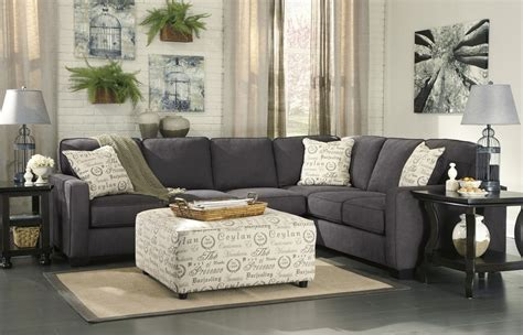 family room sectional furniture ashley furniture sectional sofas design with