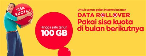kuota gratisan indosat januari 2018 six calls to action directly from consumers tefficient