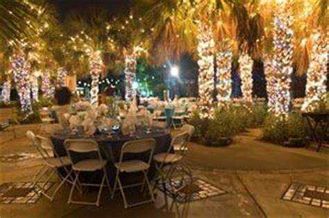 lights at the zoo columbia sc wedding reception venues in columbia sc 120 wedding places