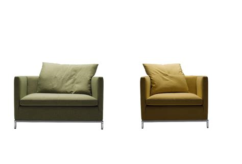 sectional balancing sof 225 s sohogallery conoce nuestra colecci 243 n de sof 225 s aqu 237