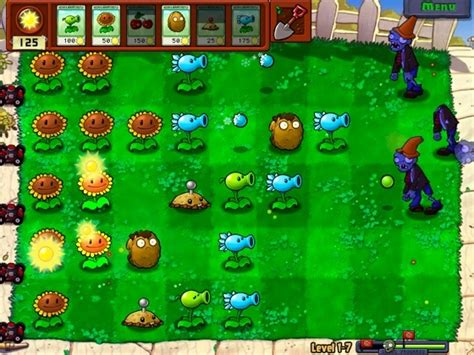 popcap for android popcap brings bejeweled to chrome plants vs zombies to android