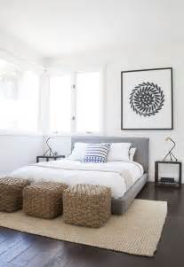 Easy Bedroom Best 25 Low Bed Frame Ideas That You Will Like On