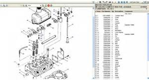 85 f350 wiring diagram get free image about wiring diagram