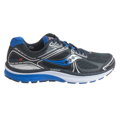 saucony best running shoes best saucony running shoes 28 images saucony powergrid