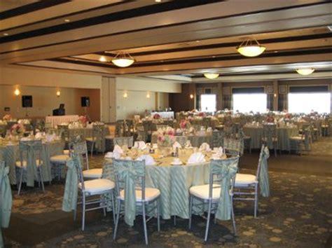 Garden Inn Duncanville by Garden Inn Dallas Duncanville Wedding Ceremony