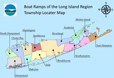 tow boat us long island map of long island towns world map 07