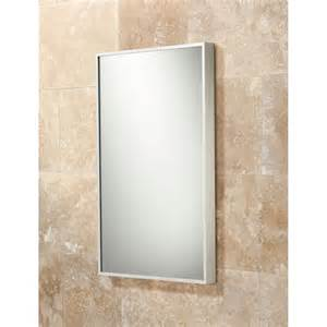 bathroom mirror hib indiana bathroom mirror 66935195