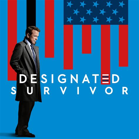 designated survivor poster designated survivor abc promos television promos