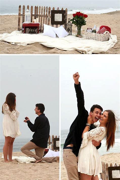 25  best ideas about Wedding proposals on Pinterest