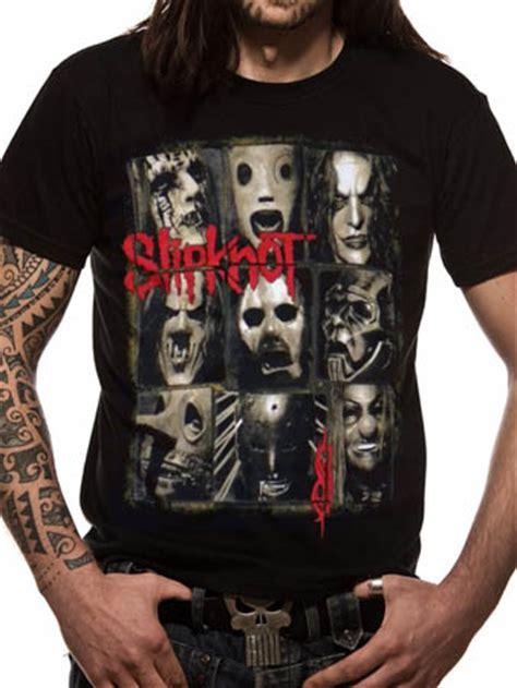 Hoodie Slipknot Roffico Cloth slipknot mezzotint decay t shirt tm shop
