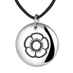 doodlebug jewelry doodle pendant