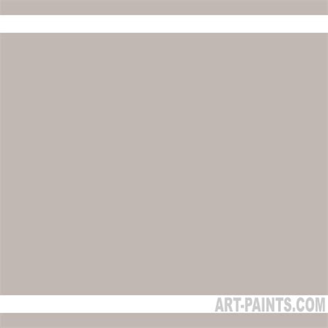 oatmeal glaze ceramic paints c 065 g 048 oatmeal paint oatmeal color coyote glaze
