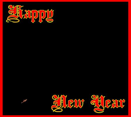 new year animated graphics happy new year clip animated gif search results