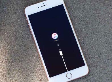 o iphone esta inativo o que fazer quando o iphone est 225 inativo 5 truques para ativ 225 lo apptuts