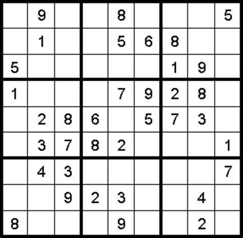 printable sudoku puzzles the teachers corner blank sudoku printable worksheets search results
