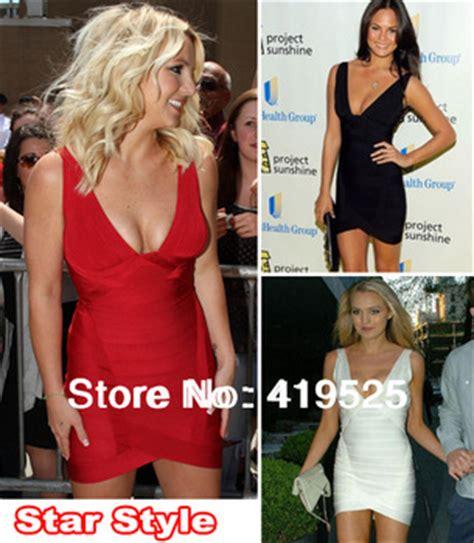 aliexpress trending aliexpress com buy free shipping new arrival women