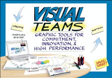 libro innovators how a group visual meetings how graphics sticky notes and idea mapping can transform group productivity