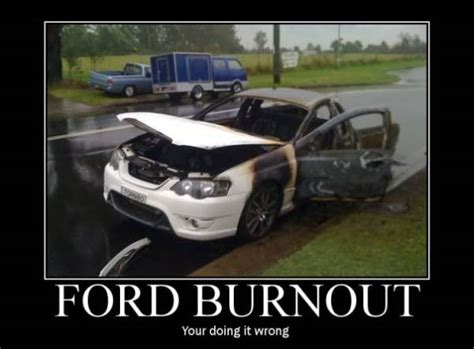 Funny Ford Truck Memes - funny ford quotes quotesgram