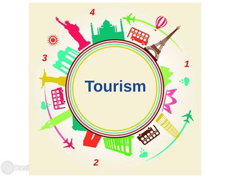 tourism templates free tourism prezi premium templates