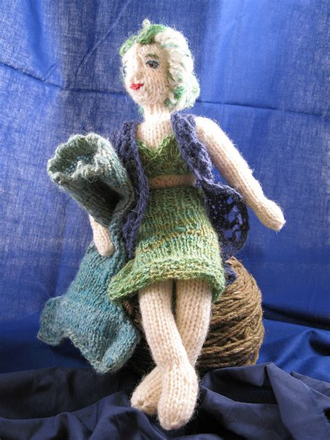 knitted mermaid reader request knit and crochet mermaids free patterns
