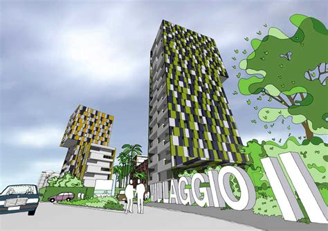 Home Design Products Alexandria In by Villagio Accra Ghana Building Accra Buildings E Architect