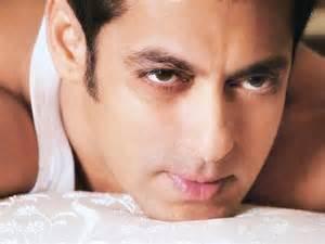 Salman khan young wallpaper daily pics update hd wallpapers