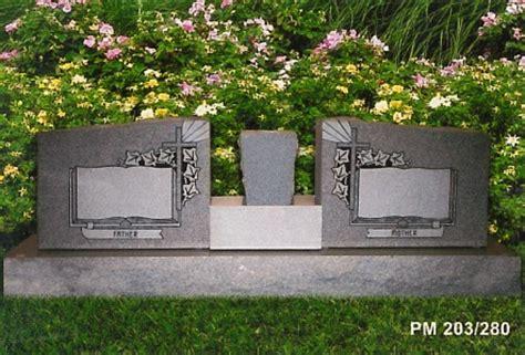 companion unique pm 203 lake shore funeral home
