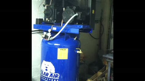 torchmate chapter  air compressor air dryer