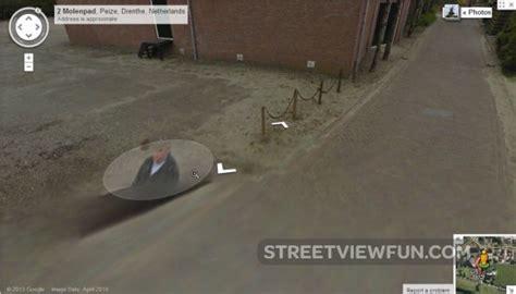 google images ghost streetviewfun ghost on google street view