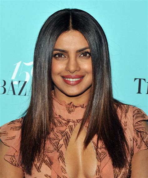 priyanka chopra haircut name in dostana priyanka chopra haircut name 2017 haircuts models ideas