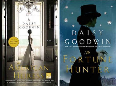 Pdf American Heiress Novel Goodwin by 15 Must See Downton Book Pins Downton