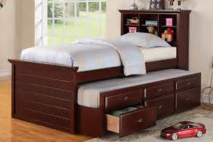 Wood Twin Bed Frame With Drawers Access To The Path D Hostingspaces Dwfcoadmin Dwfco Com