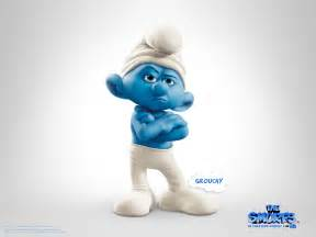 free download smurfs wallpapers technology amp tips hub