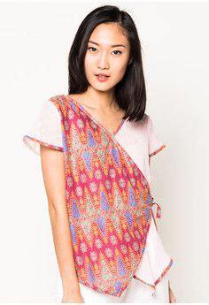 Stelan Wanita Kebaya Busana Fashion Batik 1000 images about batik kebaya ethnic fashion on