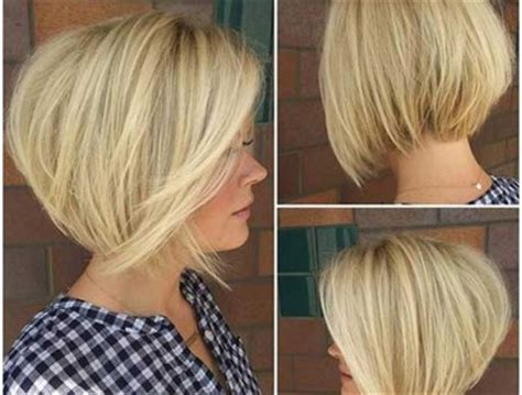 most stylish graduated bob ideas bob hairstyles 2015 pretty cool inverted bob haircut ideas for stylish ladies