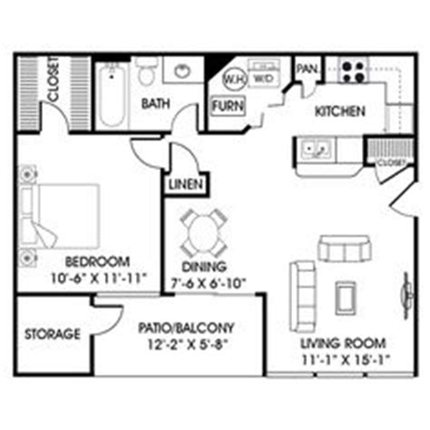 20x20 house plans 20x20 bedroom design popular house plans and design ideas