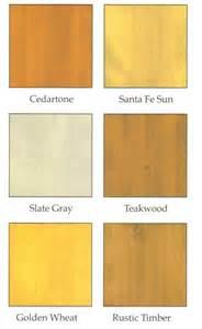 log chinking and caulking color charts chinking and log sealant faqs