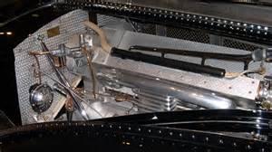 Bugatti Type 57 Engine File Rl 1938 Bugatti 57sc Atlantic Engine Jpg