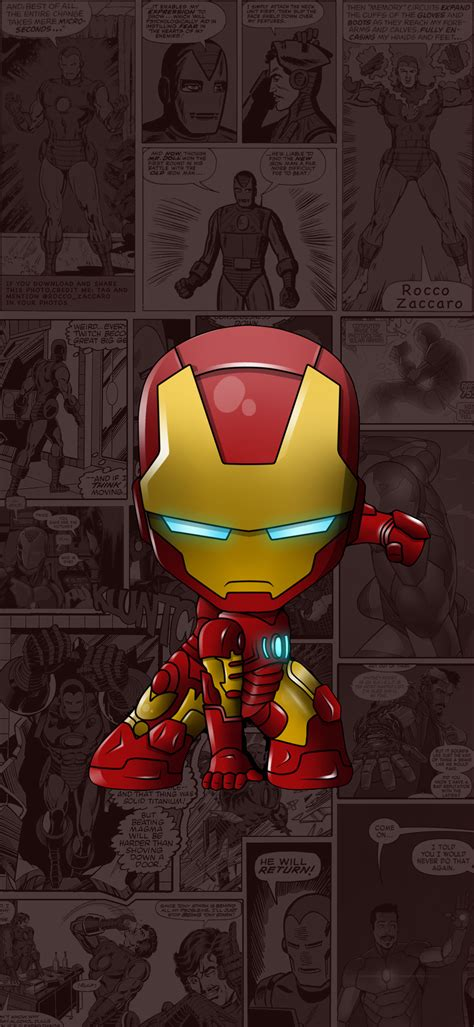 iron man wallpaper iphone impremedianet