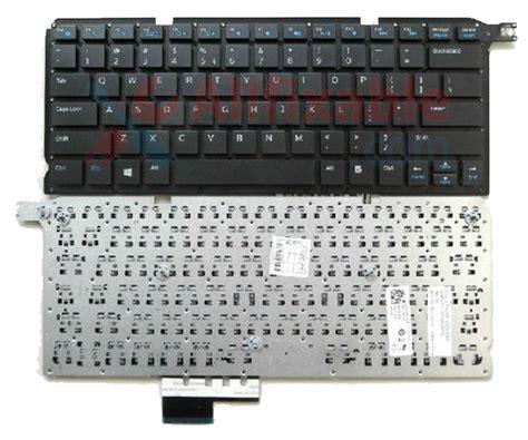 Berkualitas Keyboard Dell Vostro 5460 V5460 V5470 5460d V5460d Dell Vostro 5460 V5460 5460d V5460d End 3 22 2018 12 40 Pm