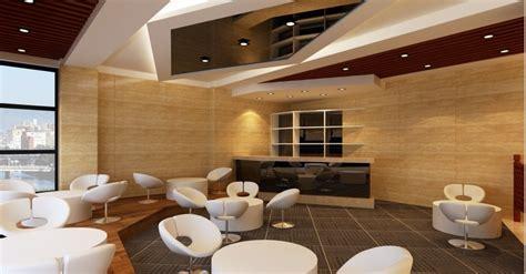 modern rest house design modern restaurant design chinese