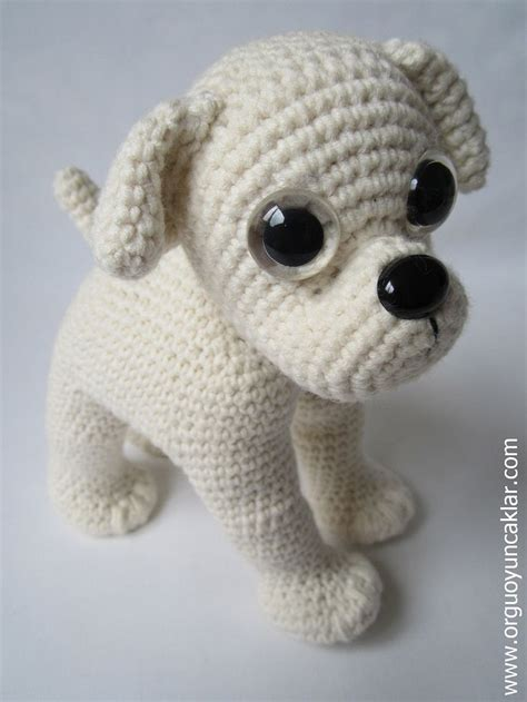 crochet puppy 17 best images about amigurumi on amigurumi doll plush and free crochet