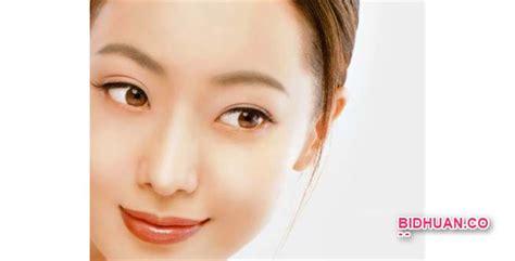 Serum Muka Yang Bagus bingung memilih serum pemutih wajah paling bagus cek