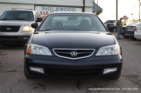 2002 Acura Tl Transmission Recall by Acura 3 2 Cl Transmission Problems Acura Free Engine