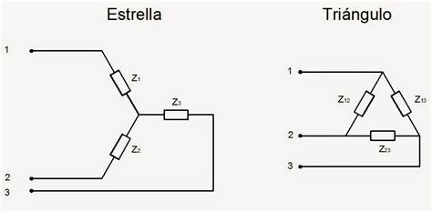 tres preguntas existenciales ingenier 237 a el 233 ctrica relaci 243 n de resistencias estrella