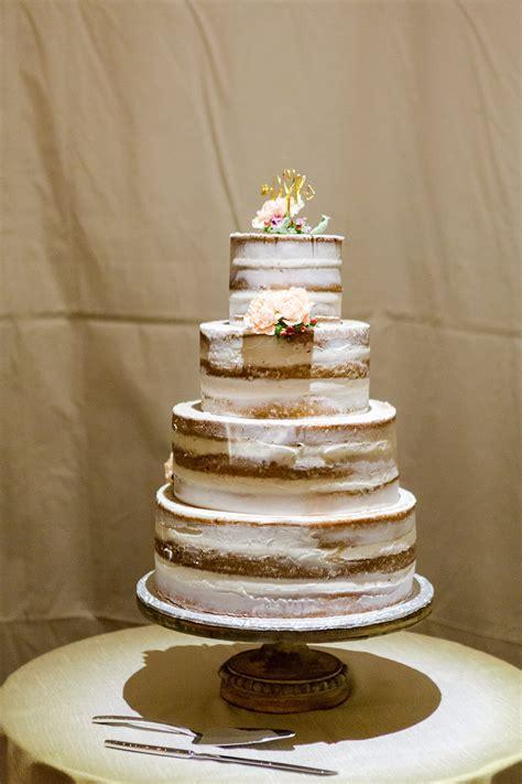 Wedding Spot Login by Wedding Cake Pin Spot Y It Entertainment Ojai Ca 2017 Y