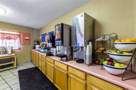 comfort inn scottsbluff ne scottsbluff ne united states pictures citiestips com