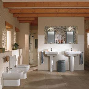 badezimmer 8 qm kosten was kostet ein badezimmer 4 qm badezimmer