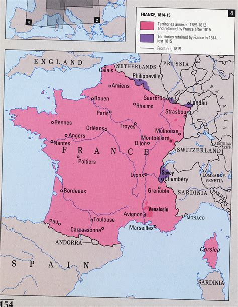 france since 1815 second basicmodule