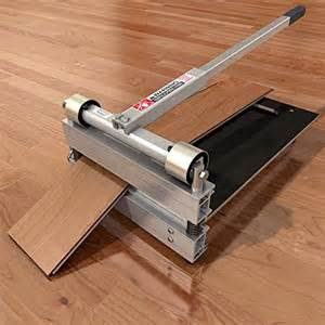 bullet tools 13 in ez shear laminate flooring cutter for pergo wood and more ebay